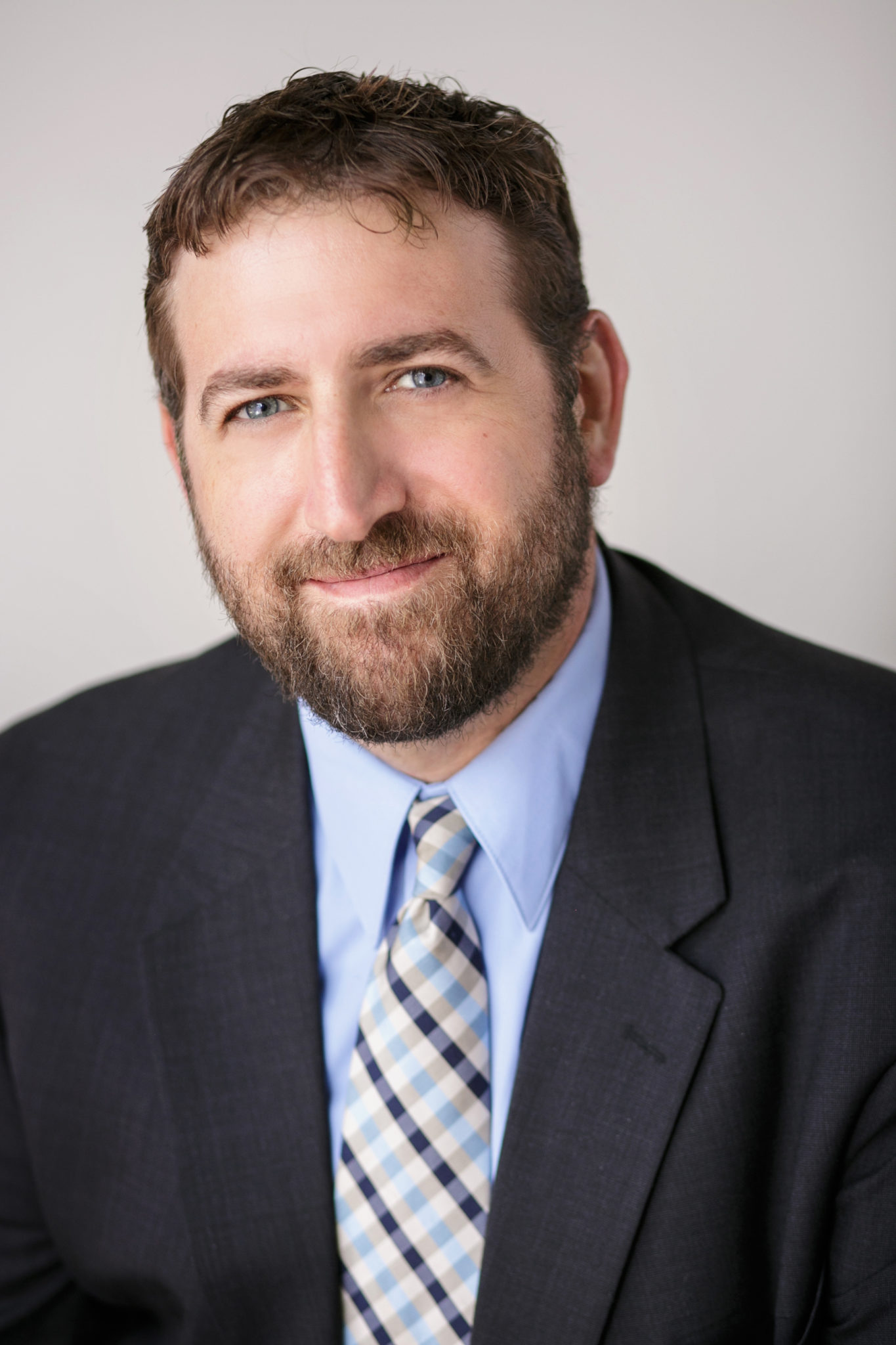 Attorney Jeffrey Schwartz
