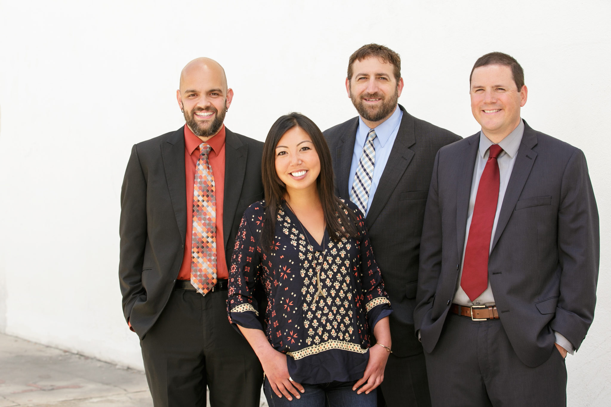 Fort Collins Criminal Attorneys