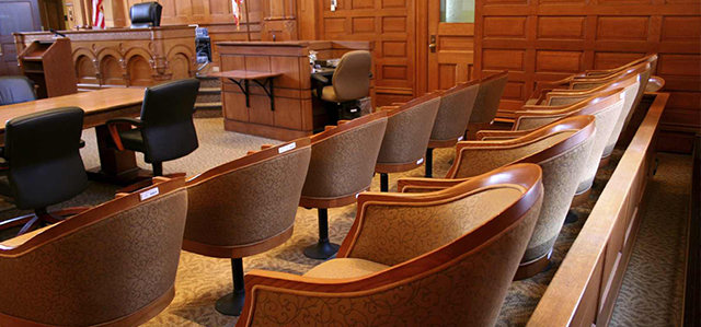 Fort Collins Criminal Trial Lawyers